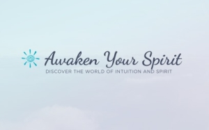awaken-your-spirit-feature-image